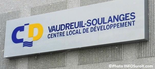 CLD-Vaudreuil-Soulanges-enseigne-locaux-a-Vaudreuil-Dorion-Photo-INFOSuroit_com