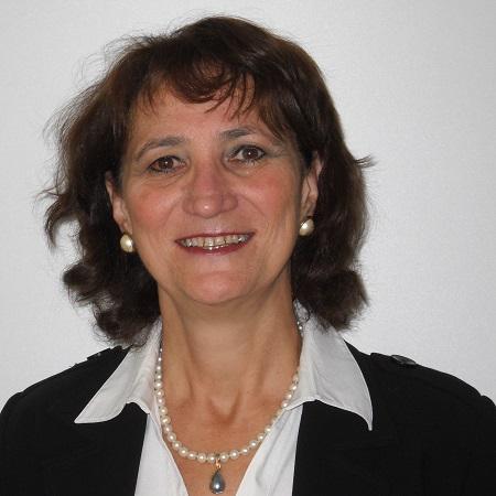 CSSS-du-Suroit-Monique_Nadeau-nouvelle-directrice-Reseau-personne-perte-d-autonomie-Photo-courtoisie