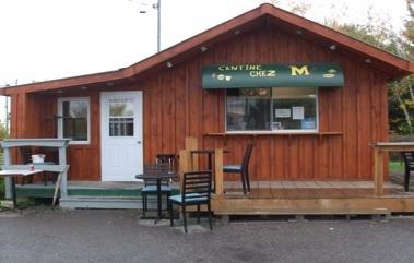 Cantine-Chez-M-a-Havelock-a-recu-soutien-Fonds-Jeunes-promoteurs-via-CLD-Haut-Saint-Laurent-Photo-courtoisie