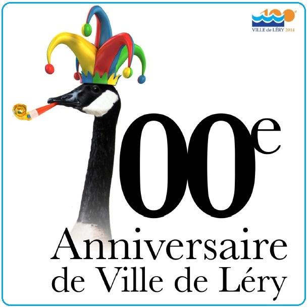 Centenaire-de-Ville-de-Lery-Affiche-officielle-publiee-par-INFOSuroit_com