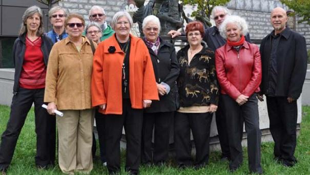 Citoyens-Valleyfield-en-faveur-charte-laicite-photo-courtoisie-publiee-par-INFOSuroit_com