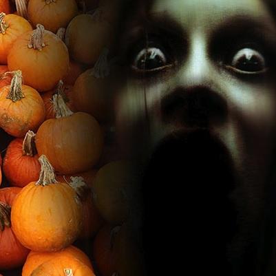 Citrouilles-et-films-d-horreur-Journee-et-nuit-Halloween-a-chateauguay-Photo-courtoisie