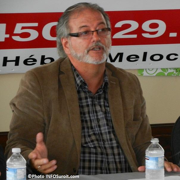 Claude_Haineault-maire-de-Beauharnois-Photo-INFOSuroit_com