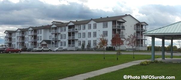 Complexe-La-Bisonniere-secteur-Melocheville-a-Beauharnois-Photo-INFOSuroit_com