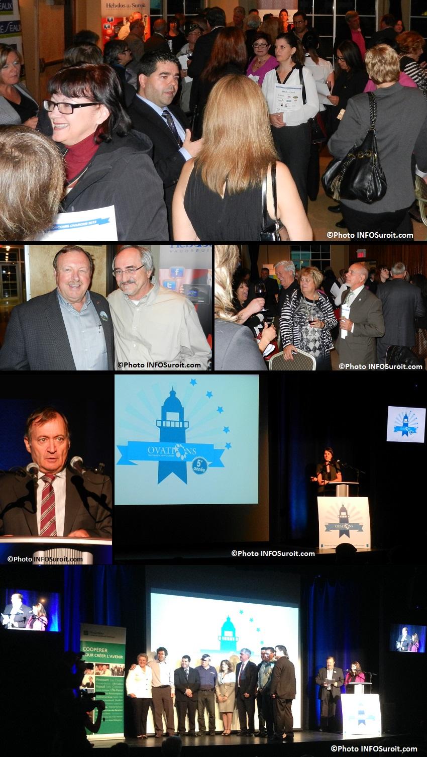 Concours-Ovations-Vaudreuil-Soulanges-2013-Devoilement-des-finalistes-Montage-Photos-INFOSuroit_com