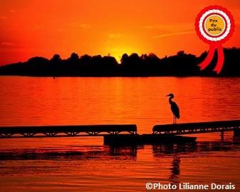 Concours-photos-Promutuel-MRC-BHS-Prix-du-public-Lilianne_Dorais