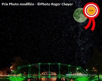 Concours-photos-Promutuel-MRC-BHS-Prix-photo-modifiee-Roger_Chayer