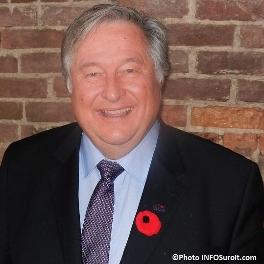 Denis_Lapointe-maire-de-Salaberry-de-Valleyfield-dresse-son-bilan-de-campagne-Photo-INFOSuroit_com