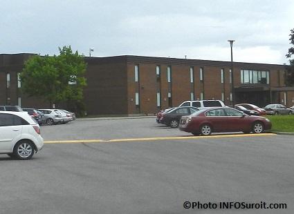 Ecole-secondaire-de-la-Baie-Saint-Francois-a-Valleyfield-Photo-INFOSuroit