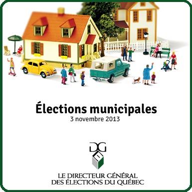 Elections-municipales-2013-ville-famille-et-logo-DGE-Image-courtoisie-DGE