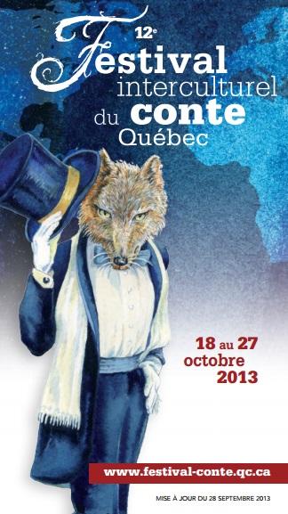 Festival-interculturel-conte-Quebec-photo-courtoisie-publiee-par-INFOSuroit_com