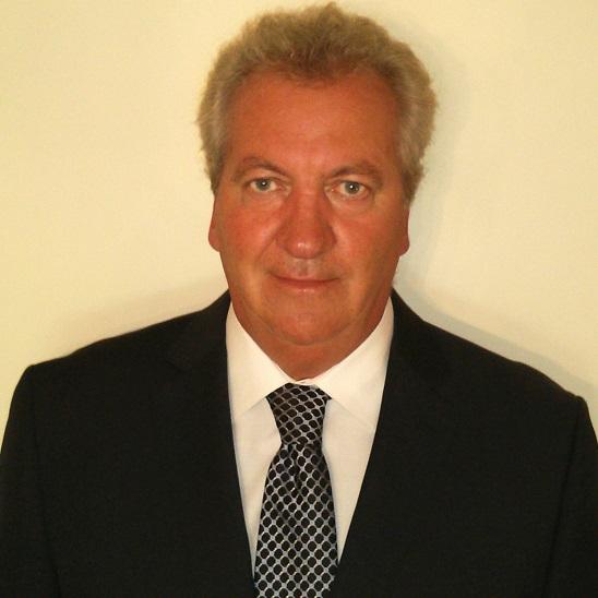 Francois_Terrien-directeur-general-CSSS_du_Suroit-photo-courtoisie-publiee-par-INFOSuroit_com