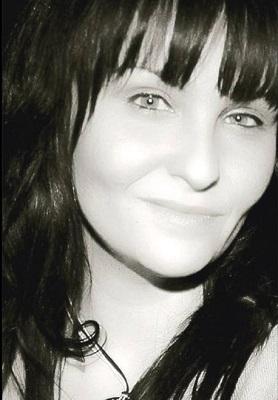 Genevieve_Champagne-photo-courtoisie-publiee-par-INFOSuroit_com