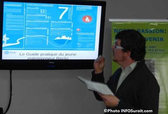 Marc-Olivier_Cyr-Carrefour-Jeunesse-Emploi-Vaudreuil-Soulanges-Guide-jeune-entrepreneur-Photo-INFOSuroit_com