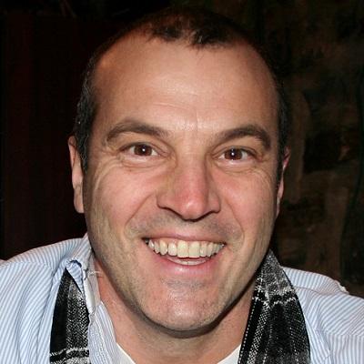 Martin_Gelinas-president-d-honneur-Vins-et-fromages-2013-de-la-Fondation-FRAS-Photo-courtoisie