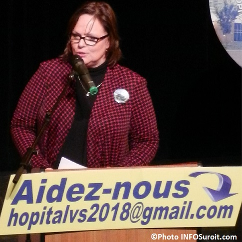 Mobilisation-Hopital-VS-Deputee-de-Soulanges-Lucie_Charlebois-Photo-INFOSuroit_com