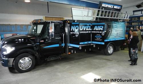 NouvelAir-a-Beauharnois-camion-specialise-Photo-INFOSuroit_com