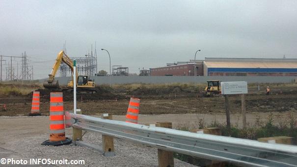 Parc-industriel-Beauharnois-Nouvelle-rue-Robert_McKenzie-en-construction-Photo-INFOSuroit_com