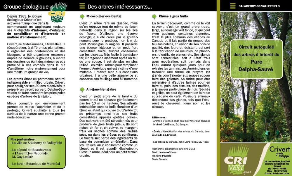 Projet-Les-arbres-en-ville-de-Crivert-Valleyfield-parc-Delpha_Sauve-photo-courtoisie-publiee-par-INFOSuroit_com