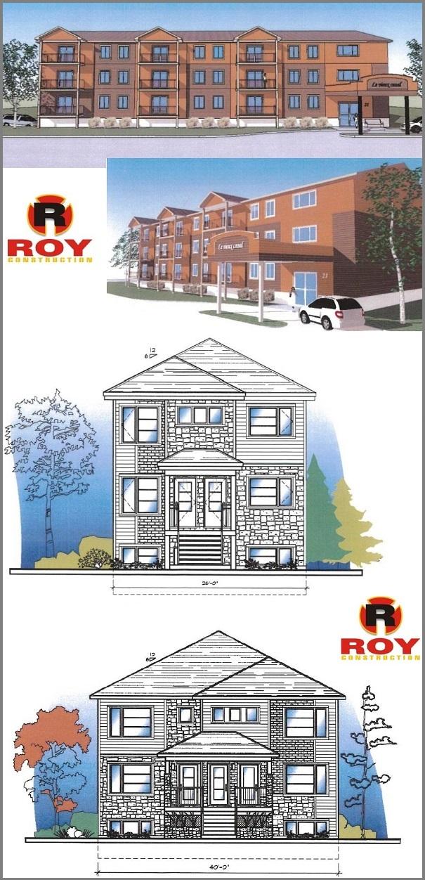 Roy-Construction-Unites-de-18-logements-La-Bisonniere-phase-4-et-Triplex-esquisses