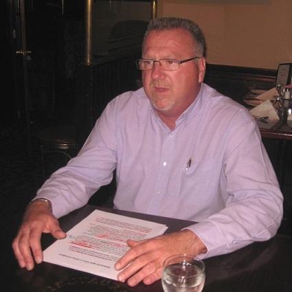 Steve_Brisebois-candidat-a-la-mairie-de-Chateauguay-Photo-courtoisie