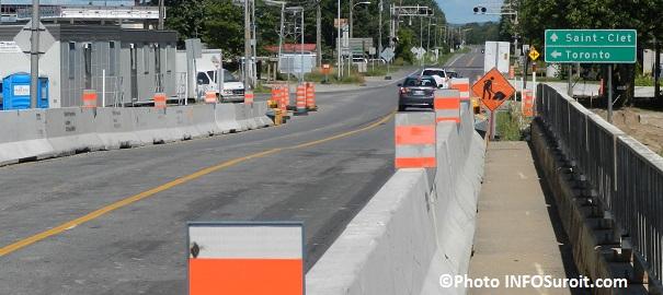 Travaux-viaduc-route-201-au-dessus-autoroute-20-Coteau-du-Lac-Photo-INFOSuroit_com