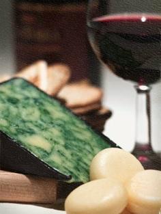 Vins-et-fromages-Photo-CPA-publiee-par-INFOSuroit_com