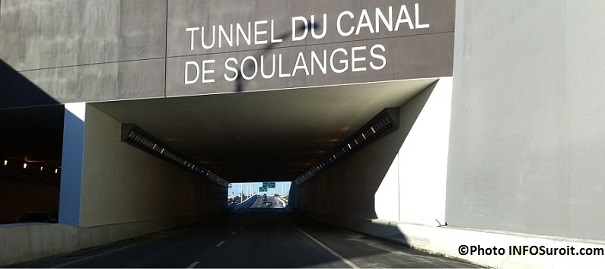 Autoroute-30-Tunnel-sous-le-Canal-Soulanges-Photo-INFOSuroit_com