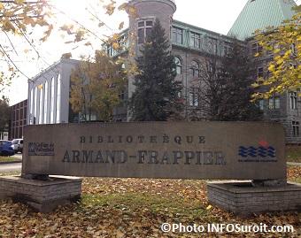 Bibliotheque-Armand-Frappier-pour-le-College-et-la-Ville-de-Valleyfield-Photo-INFOSuroit_com