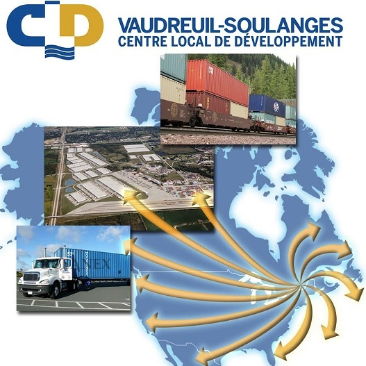 CLD-Vaudreuil-Soulanges-presentation-au-Comite-ministeriel-pour-developpement-Autoroute-30