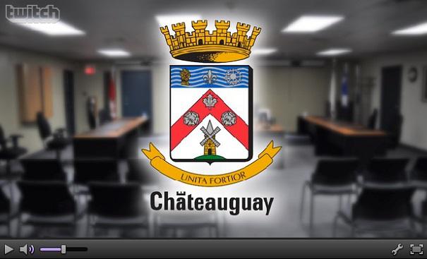 Chateauguay-seance-du-conseil-sur-le-Web-Photo-Ville-de-Chateauguay