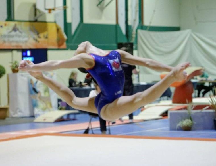 Competition-gymnastique-Chateauguay-photo-courtoisie-publiee-par-INFOSuroit_com