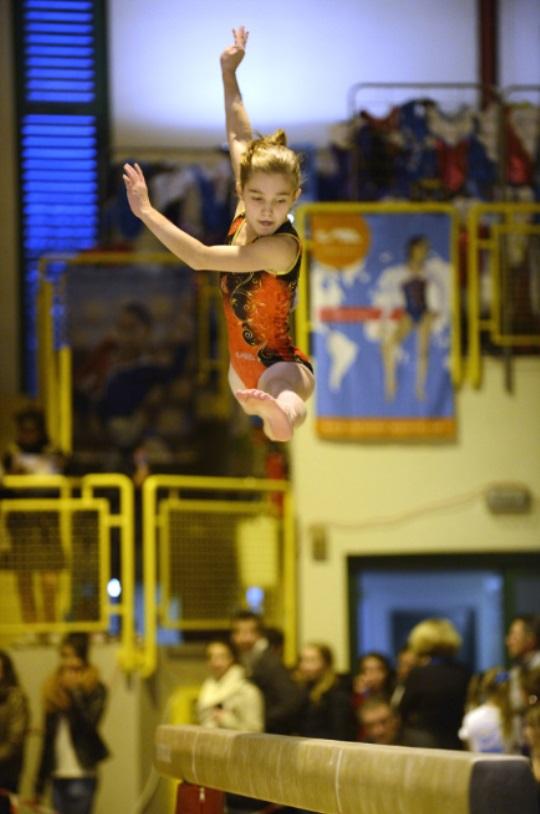 Competition-gymnastique-a-Chateauguay-photo-courtoisie-publiee-par-INFOSuroit_com