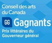Conseil-des-arts-du-Canada-Prix-litteraires-GG-2013-logo