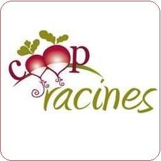Cooperative-solidarite-RACINES-logo-photo-courtoisie-publiee-par-INFOSuroit_com
