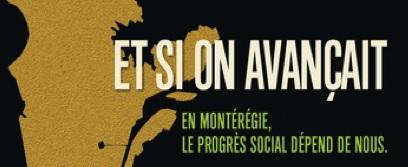 Coton-46-Image-Et-si-on-avancait-en-Monteregie