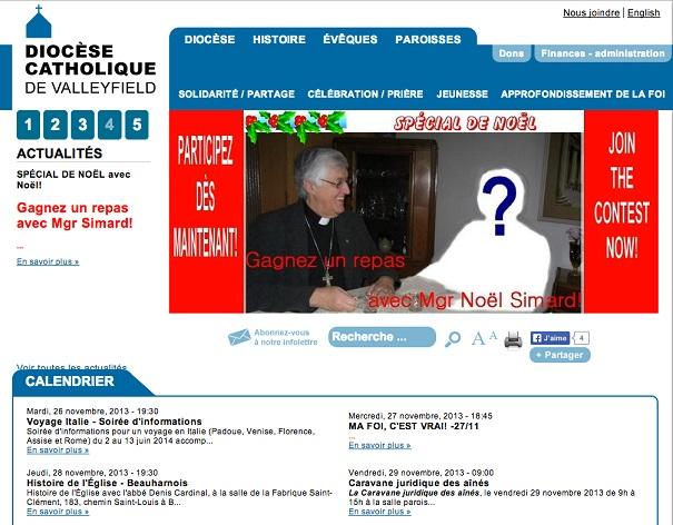 Diocese-de-Valleyfield-site-Web-capture-d-ecran-26-nov-2013