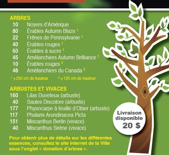Donation-arbres-et-arbustes-Beauharnois-photo-courtoisie-publiee-par-INFOSuroit_com