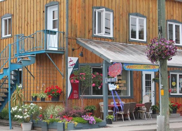 Bistro-culturel-Coeur-de-Village-a-Saint-Isidore-photo-courtoisie-publiee-par-INFOSuroit