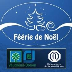 Feerie-de-Noel-de-Vaudreuil-Dorion-avec-Club-Optimiste-Image-courtoisie-Ville-de-Vaudreuil-Dorion