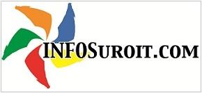 Logo-couleur-sur-fond-blanc-INFOSuroit_com