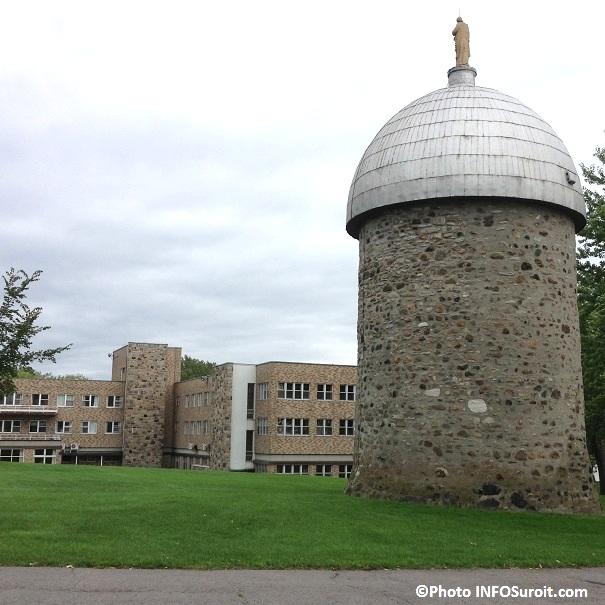 Manoir-d-Youville-ile-Saint-Bernard-et-moulin-patrimonial-Photo-INFOSuroit-com_