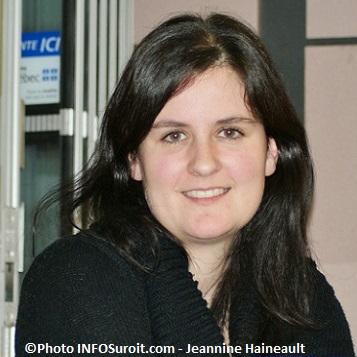 Marilou_Addison-auteure-et-residente-de-Ville-de-Lery-Photo-INFOSuroit_com-Jeannine_Haineault