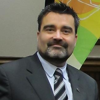 Michel_Joly-Directeur-Ville-de-Salaberry-de-Valleyfield-Bilan-PADD-E-2012-Photo-publiee-par-INFOSuroit