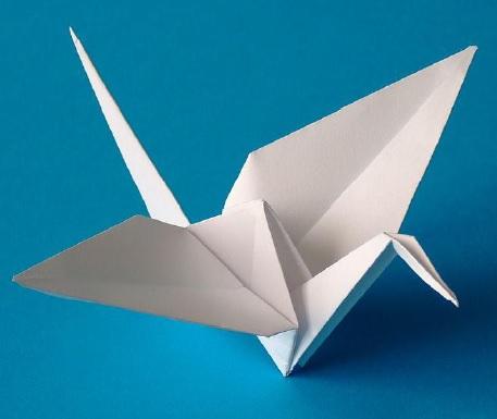 Origami-activite-Amusons-nous-MUSO-photo-courtoisie-publiee-par-INFOSuroit_com