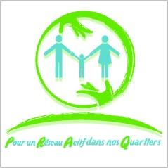 PRAQ-Pour-un-reseau-actif-dans-nos-quartiers-logo