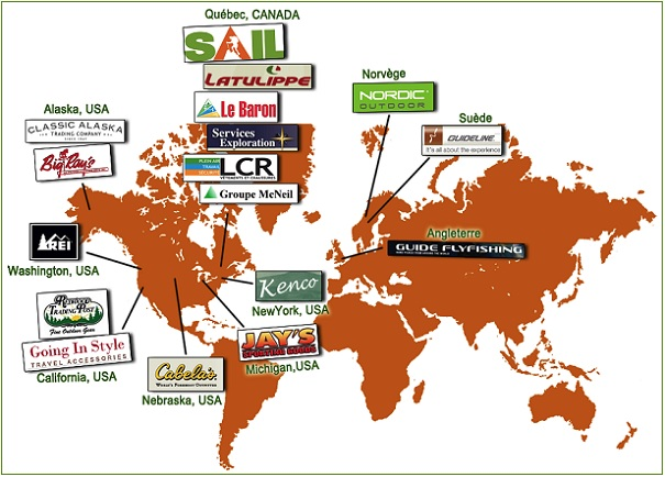 Produits-Horizon-Plein-air-carte-mondiale-des-detaillants