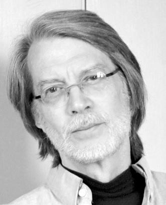 Rene-Lapierre-gagnant-Prix-litteraire-GG-2013-Poesie-Conseil-des-arts-du-Canada-Photo-RML