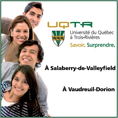 UQTR-Centre-universitaire-de-la-Vallee-du-Haut-Saint-Laurent-Etudiants-Session-Hiver-Photo-UQTR
