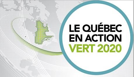 changements-climatiques-plan-d-action-2013-2020-gouvernement-du-Quebec